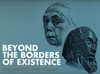 Beyond the Boarders of Existence. Ernst Barlach / Käthe Kollwitz